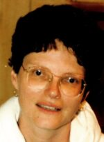 SYSACK, Joanne M.