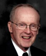 MACKALL, Richard J.